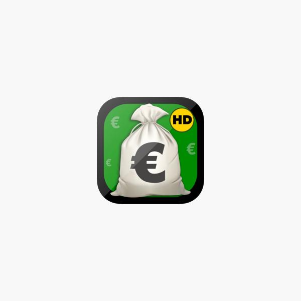 Skat på gevinster fra euromillioner
