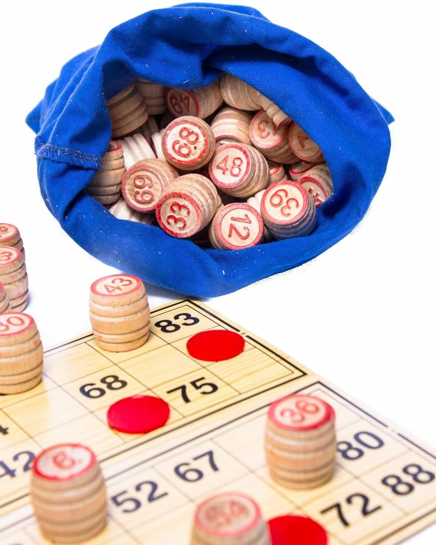 Russisk lotto: spilleregler, преимущества и нюансы лотереи