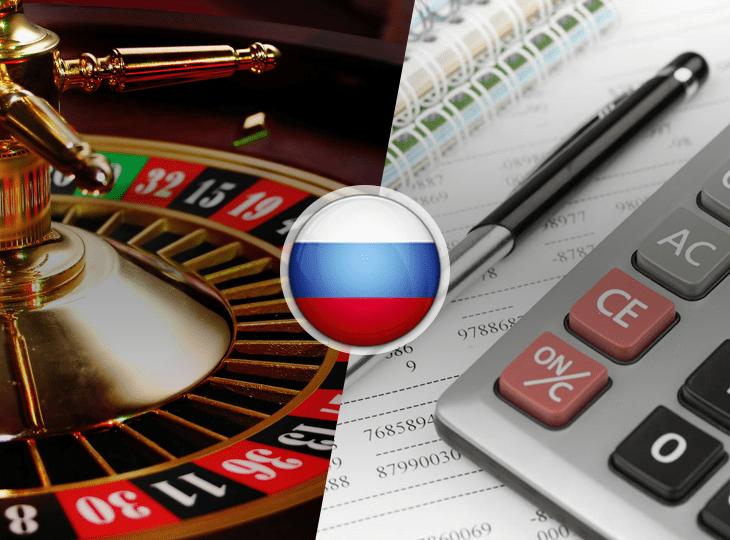 Hvilke skatter på spillaktiviteter må betales i forskjellige land?