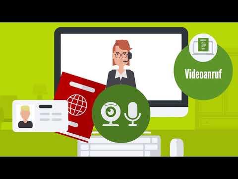Analisi competitiva di Westlotto.com, marketing mix e traffico - alexa