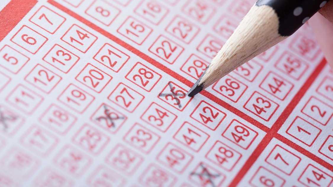 A legszerencsésebb lottószindikátusok
