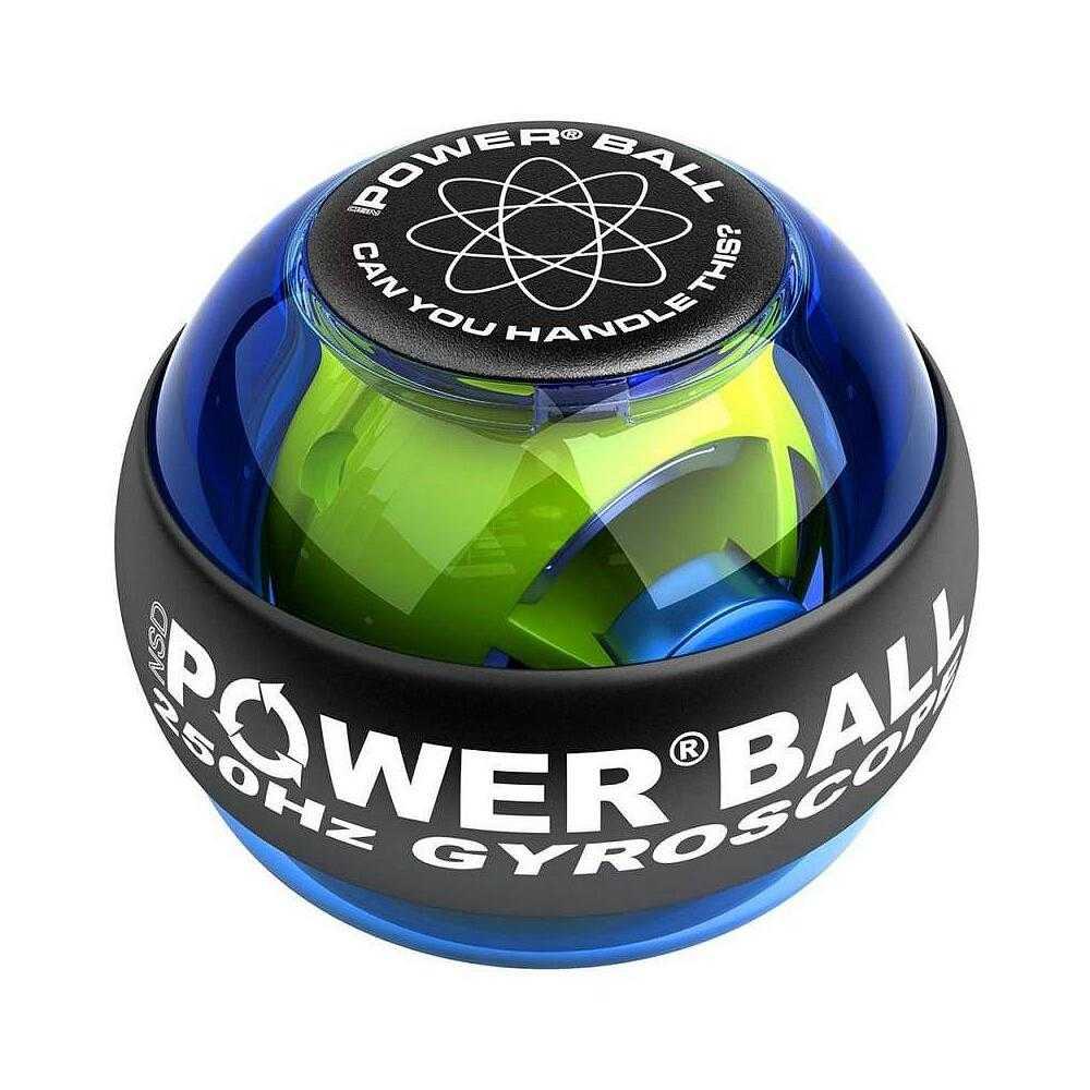 Australian powerball-lotto (7 из 35 + 1 / 20)