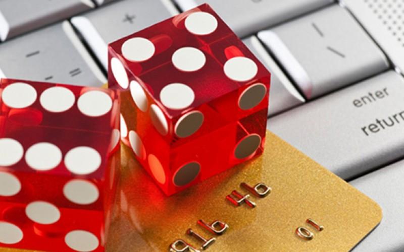 Strategier för att satsa på lotterier hos bookmakare ⏩
