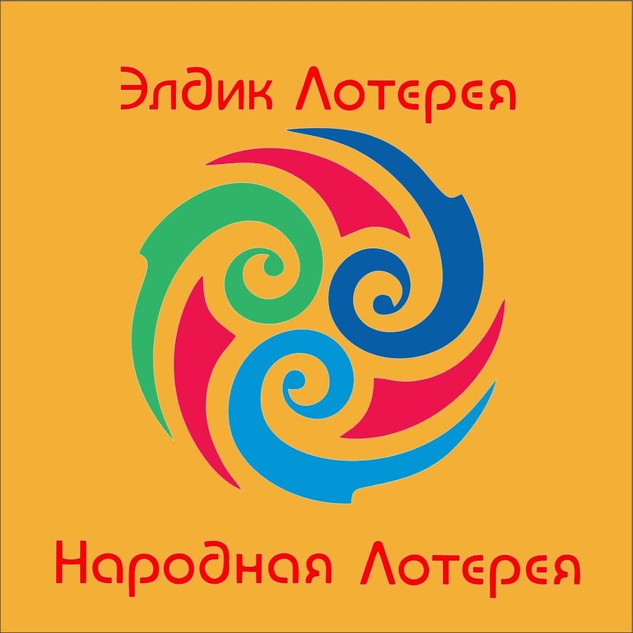Народная лотерея почтового индекса • ru.knowledgr.com