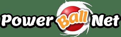 Nowa Zelandia - Powerball