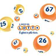 Italy lottery results | lottery post