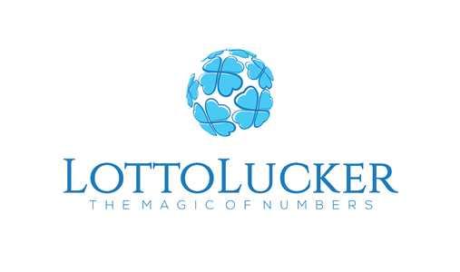 Big lottos | world lotteries
