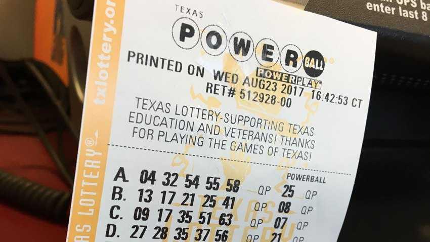 Реклама. powerball сша разыграет $169 миллионов в эту среду, украинцы могут официально участвовать в лотерее - новости на kp.ua