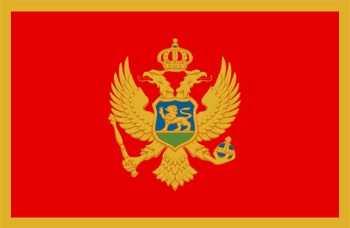 Levné lety z Gdaňsku do Černé Hory na aviasales.com