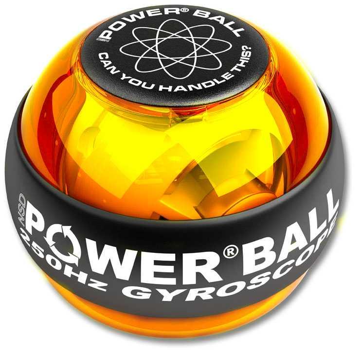 Amerikkalainen powerball-arpajaiset