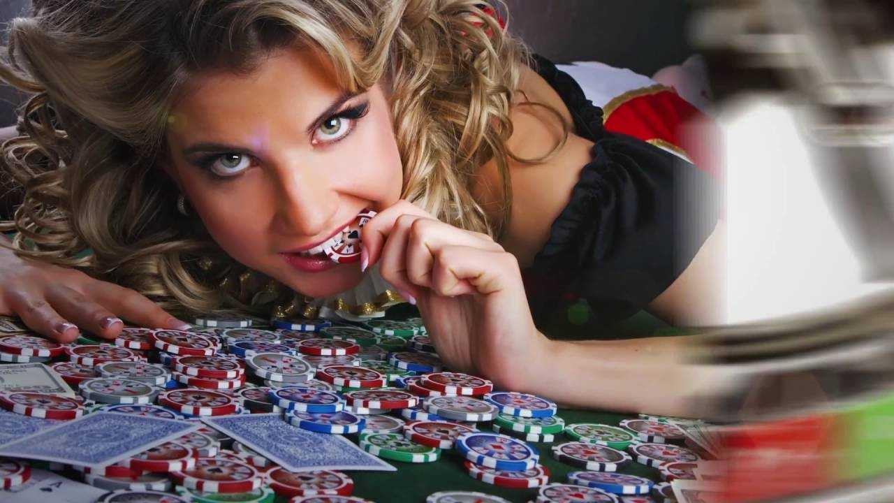 ???? самые выигрышные казино
