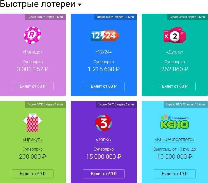 Britská loterie uk loterie - pravidla + návod: jak koupit letenku z Ruska | loterijní svět
