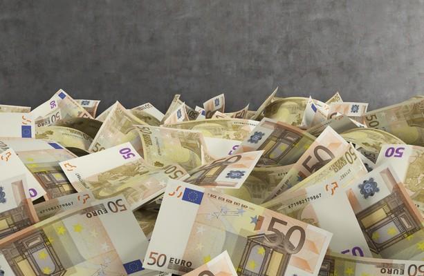 Euromillions priser