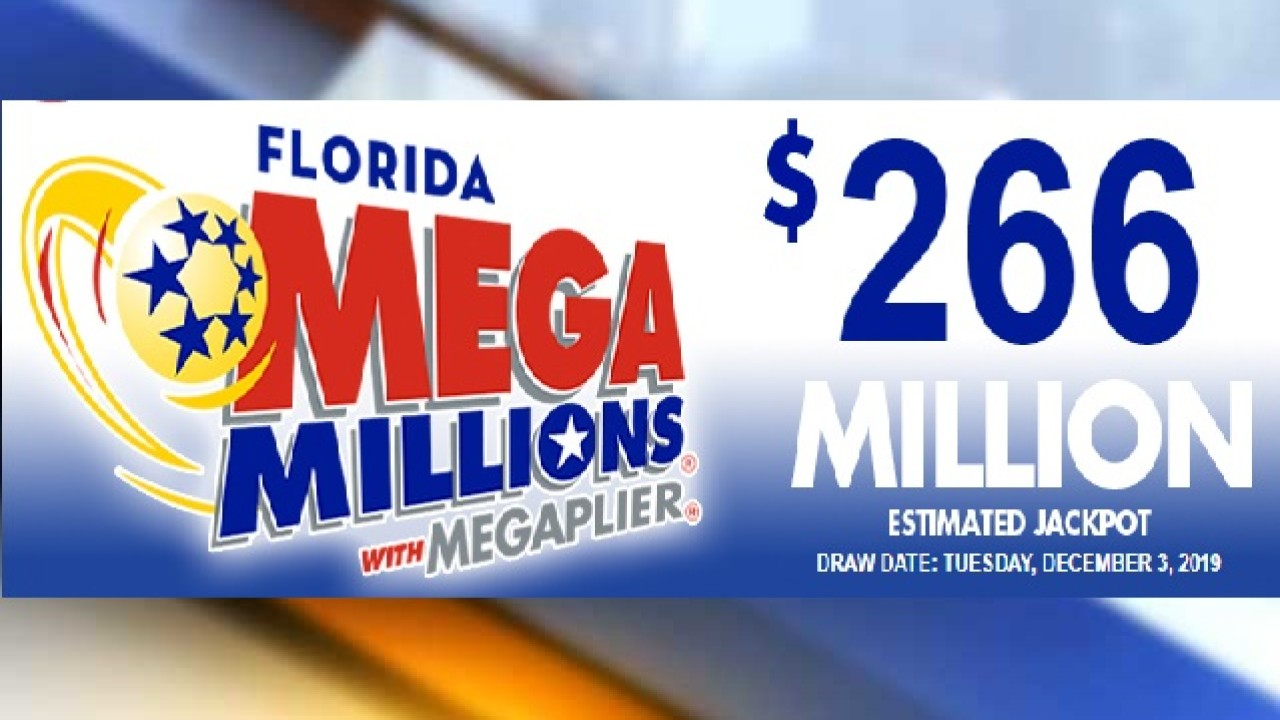 Lottery mega millions - detailed instructions on how to play from russia, can you win + results | lottery world