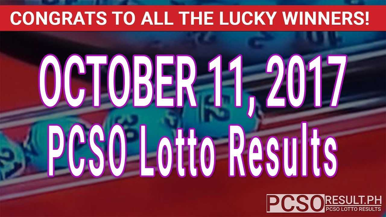 Resultados da loteria 6din49 da Romênia ›mais recentes