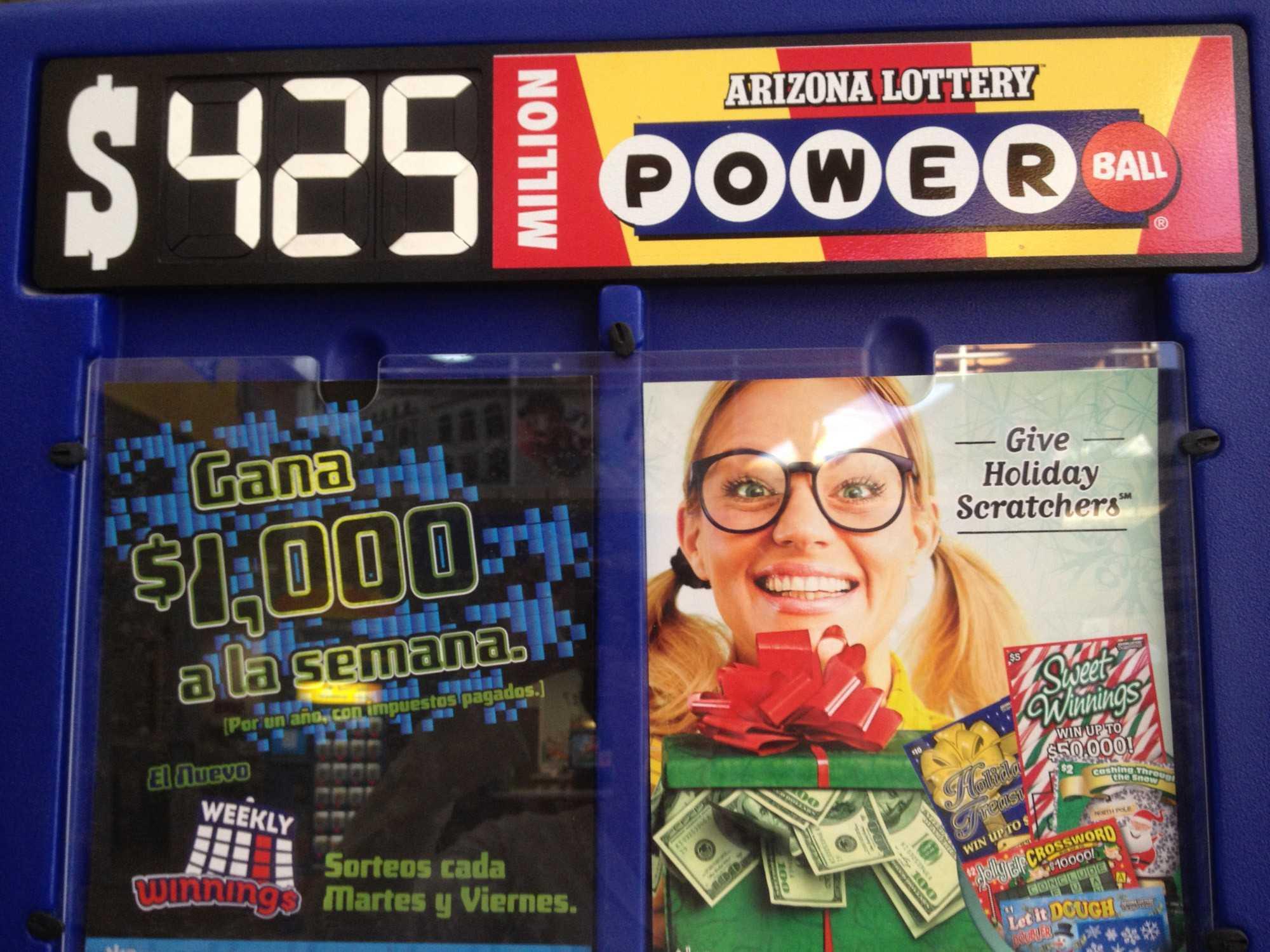 Hoosier lottery — wikipedia republished // wiki 2