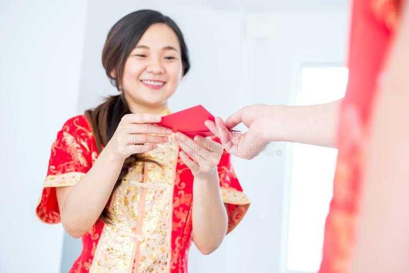 Numeri e numeri felici e sfortunati in Cina. cosa significa il numero: 2,4,8,13,14