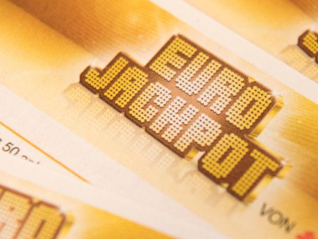 Złap szczęście za ogon: największe wygrane na loterii w Rosji i na świecie