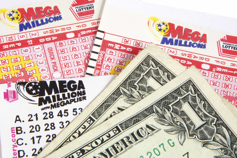 Новые шансы на выигрыш джекпота. в американской лотерее powerball. изменения правил игры. с октября 2015.