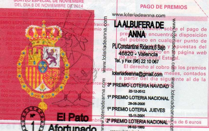 Estrangeiro (estrangeiro) loteria