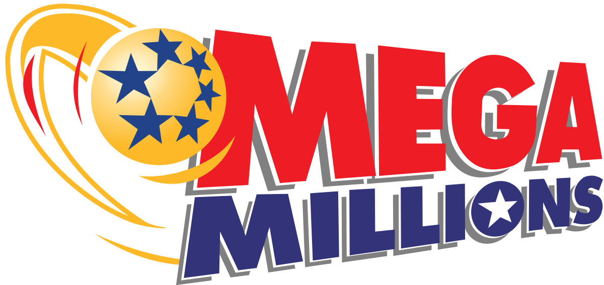 South african national lottery — wikipedia republished // wiki 2
