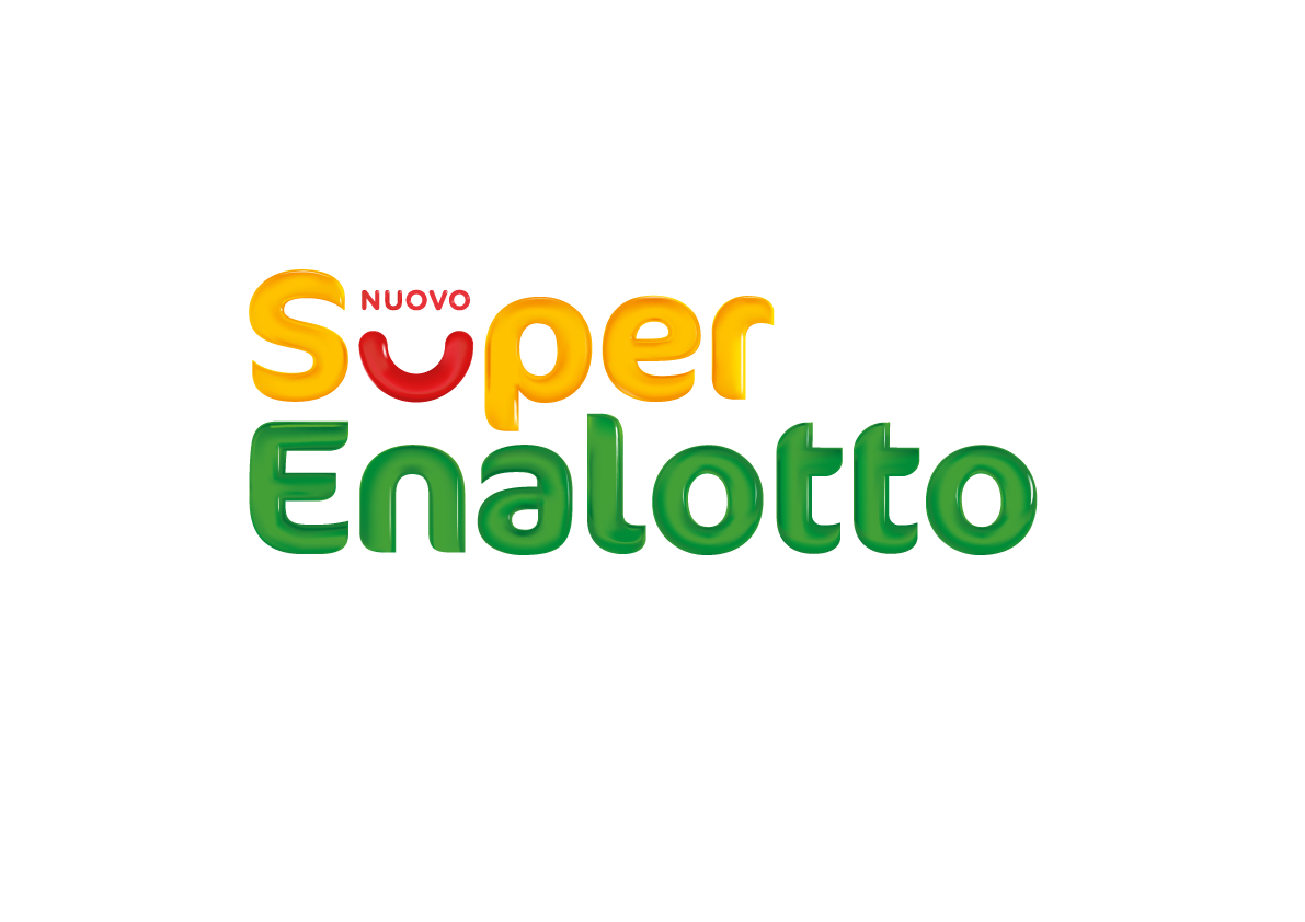 Лотерея superenalotto superstar — инстуркция: как играть из россии