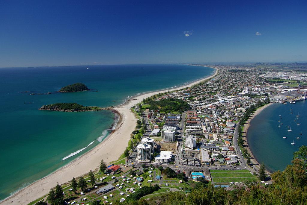 New Zealand powerball | big lottos