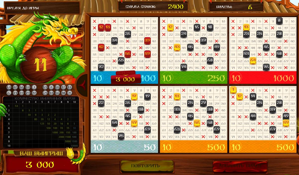 Кено игра от betboom (ранее bingo boom) - играть онлайн | как играть и выиграть, демо, регистрация, секреты