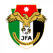 Иорданская премьер-лига результаты, футбол иордания - flashscore.ru