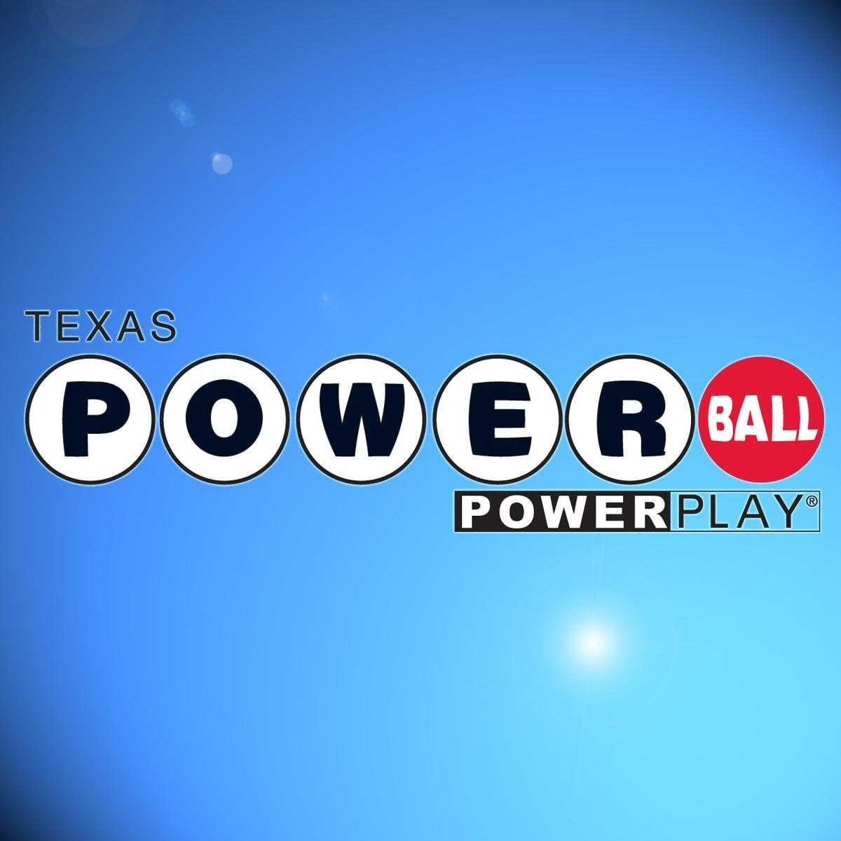 Usa powerball | results & how to play