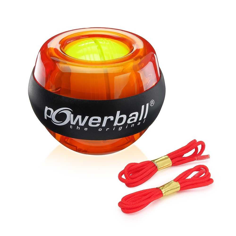 Mitä Powerball-arpajaiset kätkevät?? | järkyttäviä arvosteluja (2020)