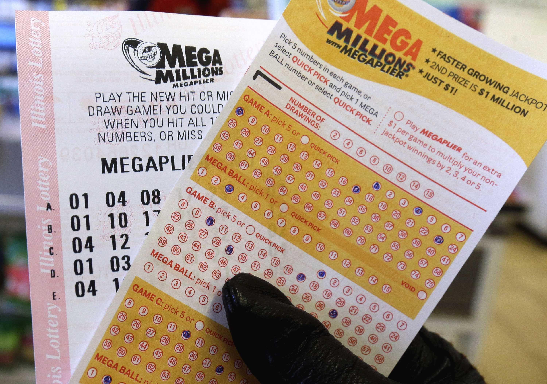 Европейская лотерея «eurojackpot» — как купить билет из россии