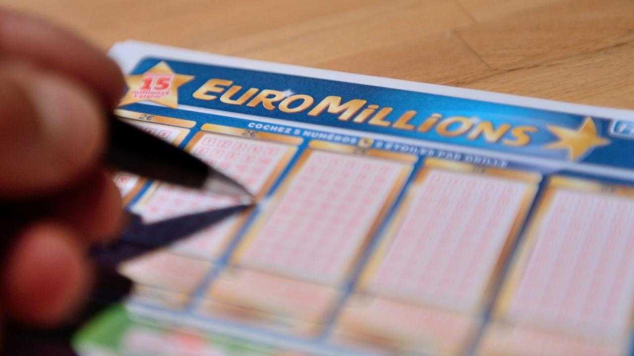 Svensk lottolotto (7 av 35)