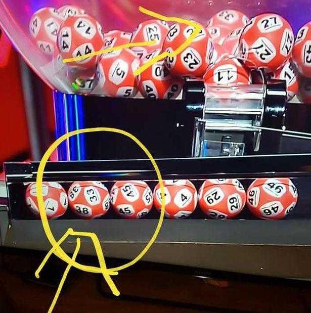 British lotto | uk national lottery | english lottery