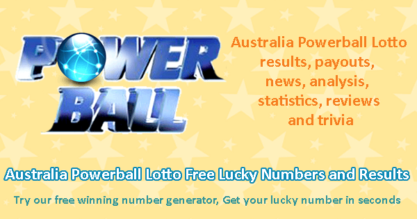 Powerball results | g network