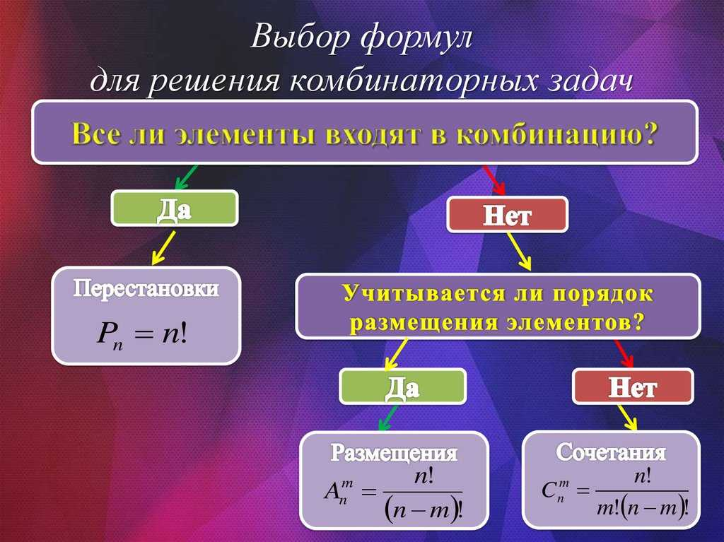 Система 5 из n для заполнения лотерейных билетов
