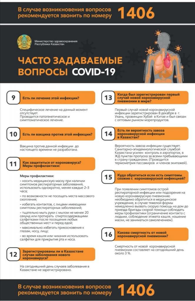 Zasady loterii Rosyjskiej Lotto