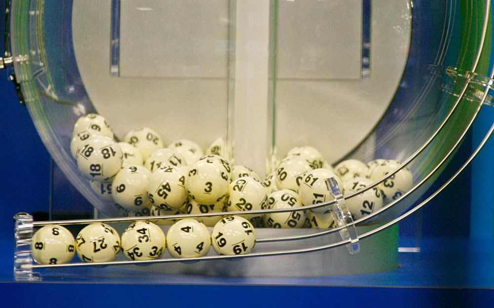 Oz Lotto australsk lotteri - regler + instruktion: hvordan man køber en billet fra Rusland