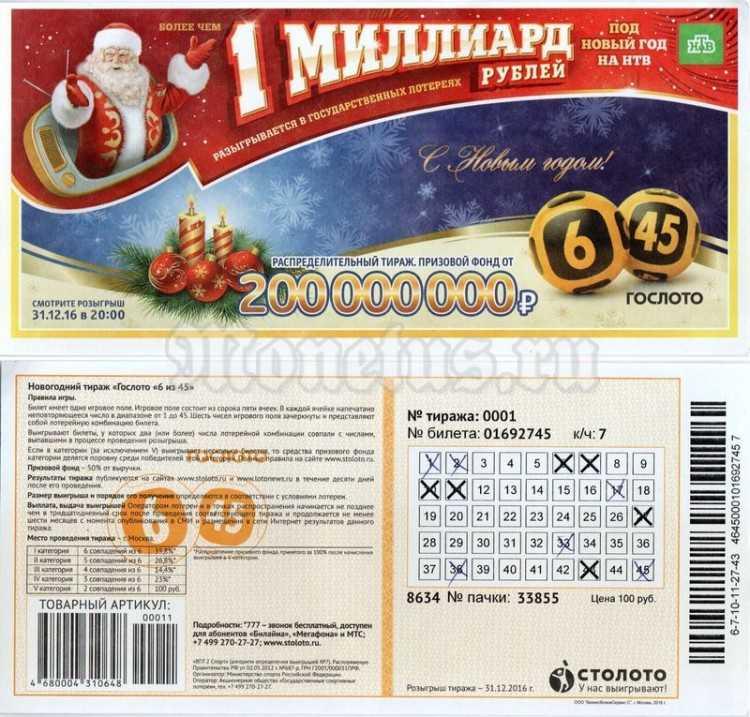 Russisk, который выигрывает в лотереи, поделился секретами: вот что надо делать, чтобы вам тоже везло