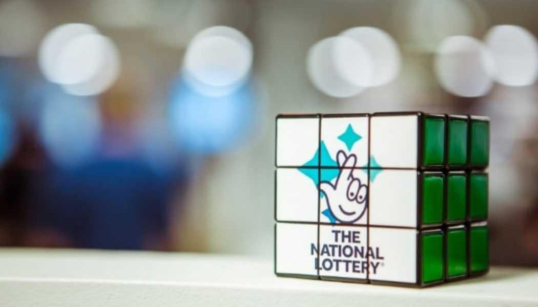 Первая всесоюзная авиационная лотерея - timelottery