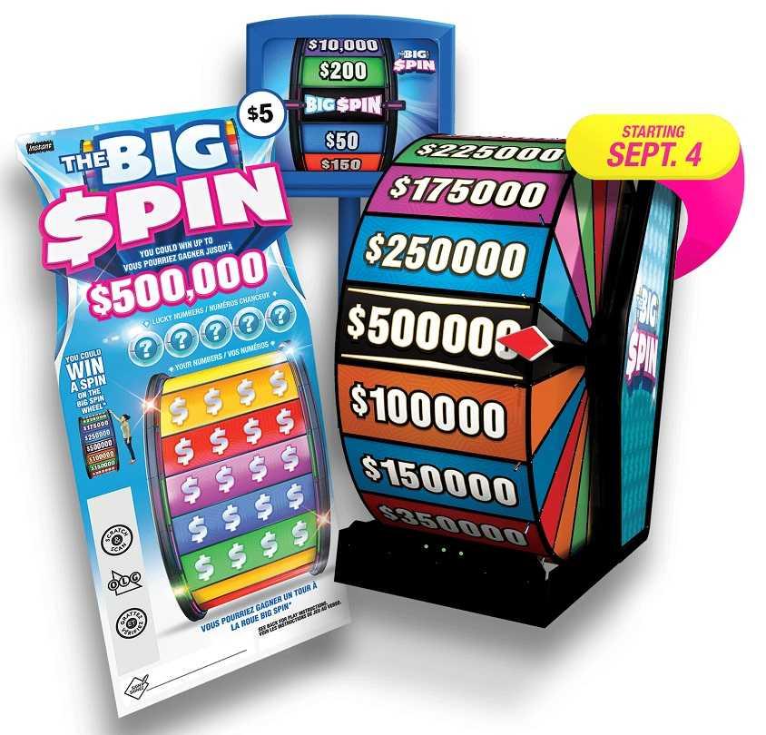 Топ-15 лотерей в россии, в которых можно выиграть [без обмана]