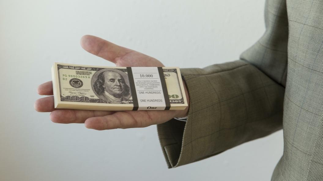 2500000000 dollars américains (USD) en roubles (frotter) pour aujourd'hui, combien font deux milliards cinq cent millions de dollars américains