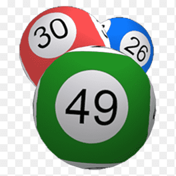 """Archiver le loto """"powerball"""" pour 2008 an"""