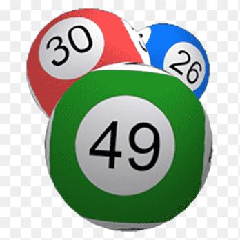 Архив лото «powerball» за 2008 год