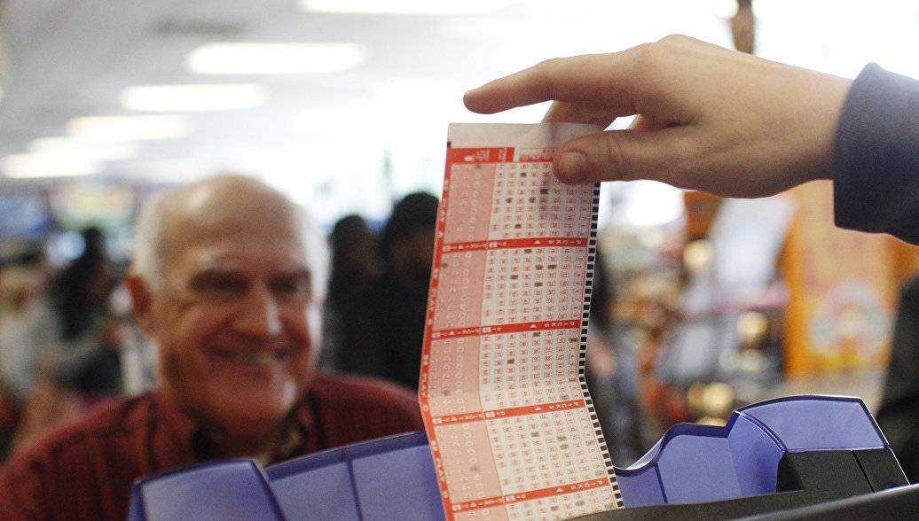 Guadagna denaro alla lotteria. milioni di Richard Duraturo - timelottery