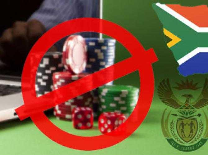Online lotterier: typer och regler