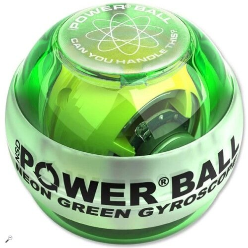 Отзывы | powerball лотерея в россии повербол лото