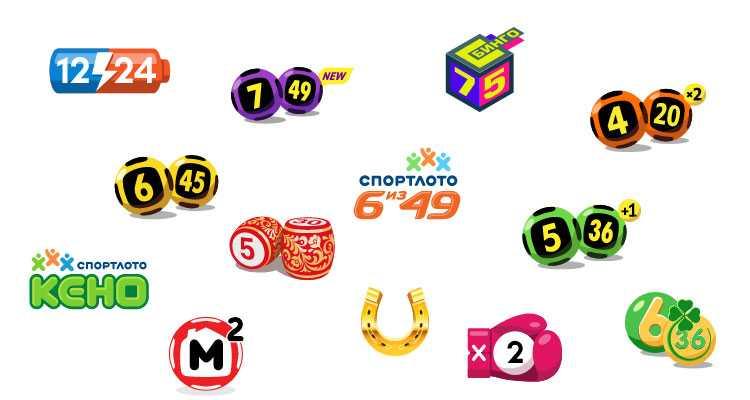 ✅ lotteria tipo top per oggi. tipo di risultati della lotteria e in alto - paruslife.ru