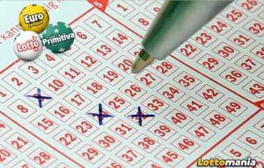 Vincitori di Euromillions: superiore 10 i più grandi jackpot vinti