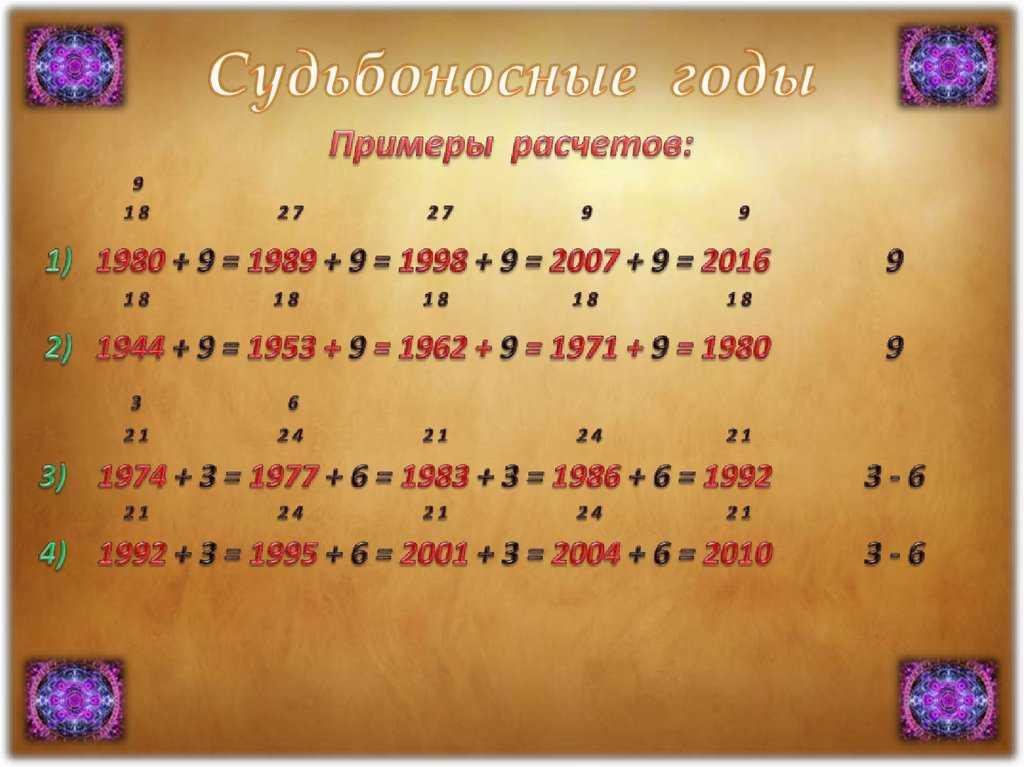 Numeri cinesi: designazione e pronuncia